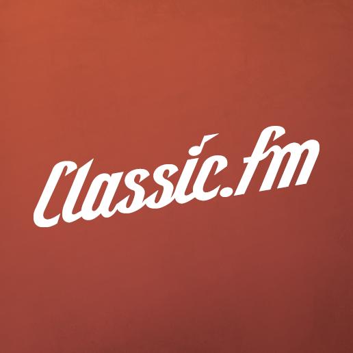 ClassicFM_Default-track-image_516x516